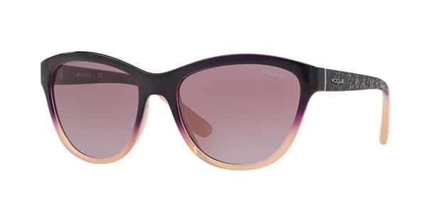 Image of Vogue Eyewear Aurinkolasit VO2993S Drops 23478H