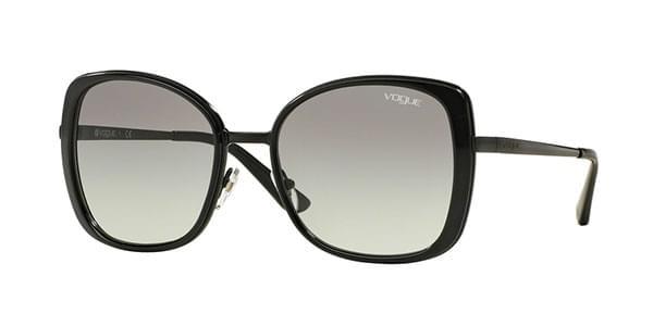 Image of Vogue Eyewear Aurinkolasit VO3990SI 352/11
