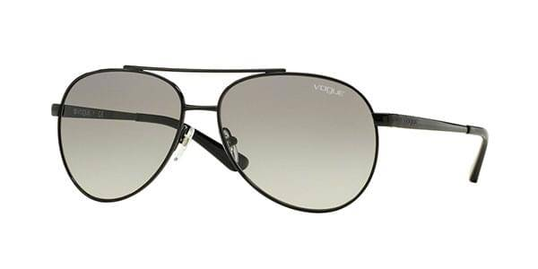 Image of Vogue Eyewear Aurinkolasit VO3991SI 352/11