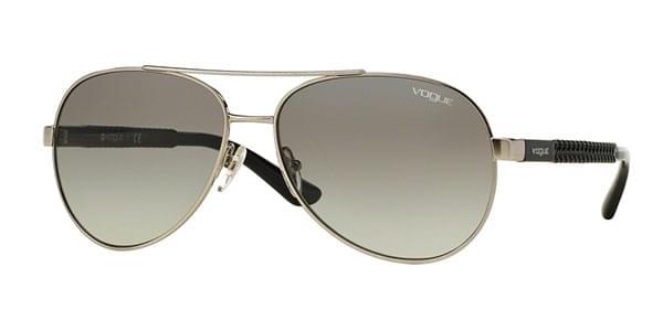 Image of Vogue Eyewear Aurinkolasit VO3997S Light & Shine 323/11