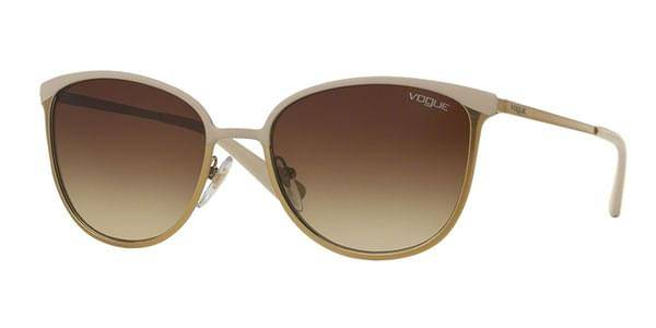 Image of Vogue Eyewear Aurinkolasit VO4002S 996S13