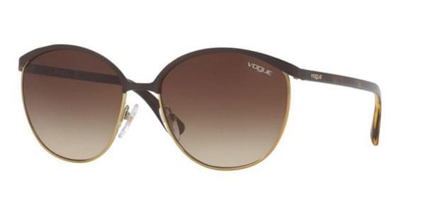 Image of Vogue Eyewear Aurinkolasit VO4010S Light & Shine 997/13
