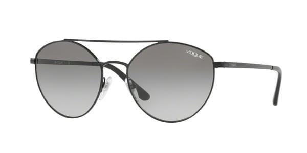 Image of Vogue Eyewear Aurinkolasit VO4023S  Light & Shine 352/11