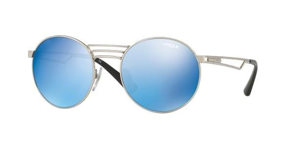 Image of Vogue Eyewear Aurinkolasit VO4044S 323/55