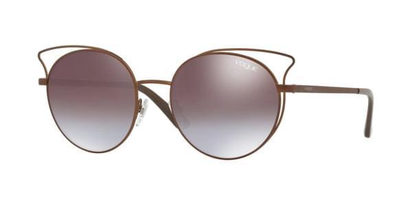 Image of Vogue Eyewear Aurinkolasit VO4048S V-edge 5074B7