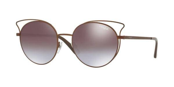 Image of Vogue Eyewear Aurinkolasit VO4048S V-edge 5074B7