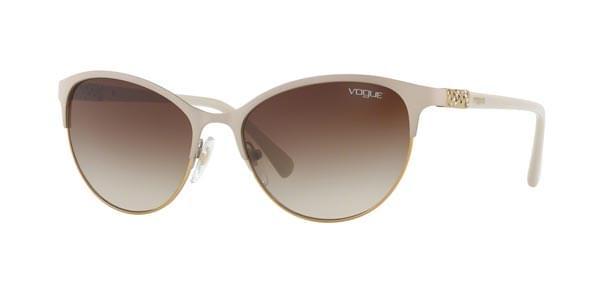 Image of Vogue Eyewear Aurinkolasit VO4058SB Charming Braid 996/13
