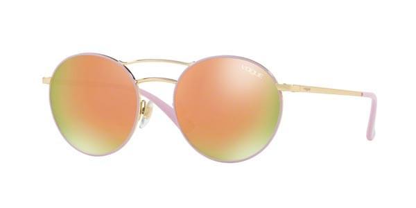 Image of Vogue Eyewear Aurinkolasit VO4061S Outline 50245R