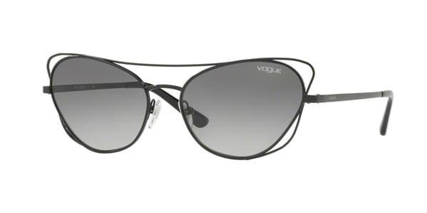 Image of Vogue Eyewear Aurinkolasit VO4070S Outline 352/11