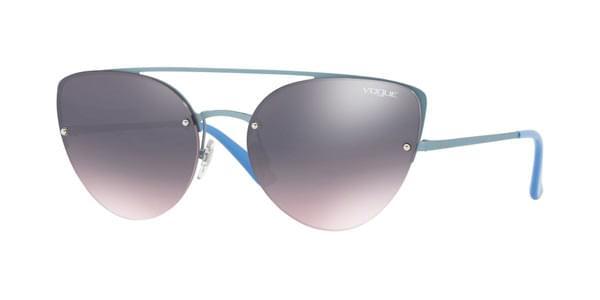 Image of Vogue Eyewear Aurinkolasit VO4074S Metallic Beat 5077H9