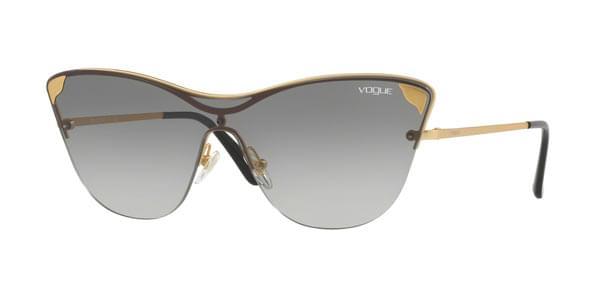 Image of Vogue Eyewear Aurinkolasit VO4079S Metallic Beat 280/11
