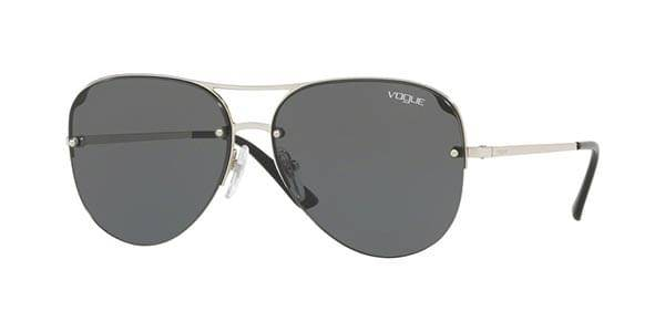 Image of Vogue Eyewear Aurinkolasit VO4080S 323/87