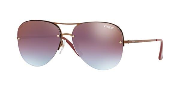 Image of Vogue Eyewear Aurinkolasit VO4080S 5074H7