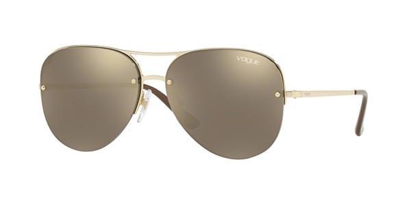 Vogue Eyewear Aurinkolasit VO4080S 848/5A