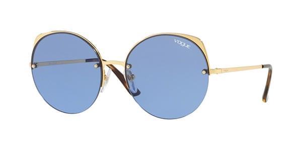 Image of Vogue Eyewear Aurinkolasit VO4081S 280/76