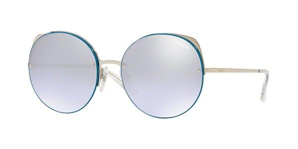 Image of Vogue Eyewear Aurinkolasit VO4081S 323/7A
