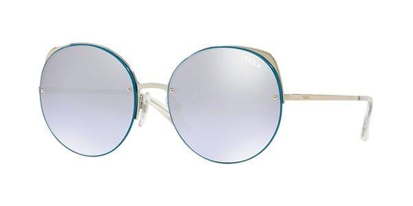 Image of Vogue Eyewear Aurinkolasit VO4081S 323/7A