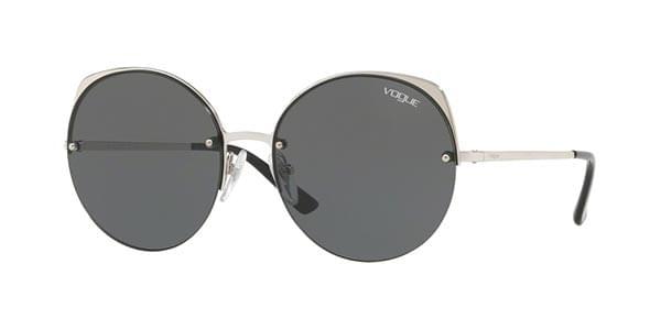 Image of Vogue Eyewear Aurinkolasit VO4081S 323/87