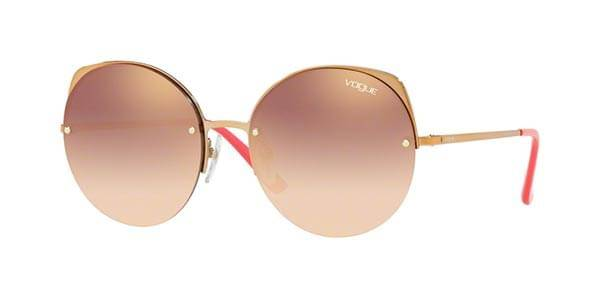 Image of Vogue Eyewear Aurinkolasit VO4081S 50756F
