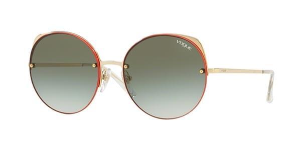 Image of Vogue Eyewear Aurinkolasit VO4081S 848/8E