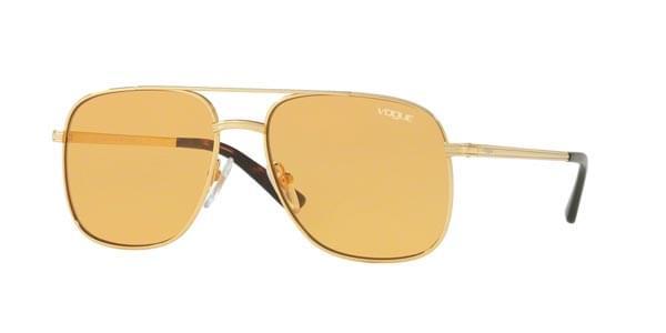 Vogue Eyewear Aurinkolasit VO4083S by Gigi Hadid 280/7