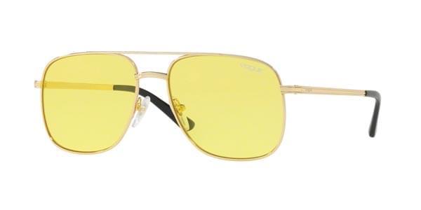 Vogue Eyewear Aurinkolasit VO4083S by Gigi Hadid 280/85