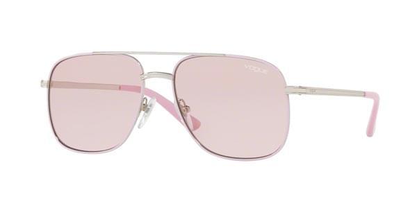 Vogue Eyewear Aurinkolasit VO4083S by Gigi Hadid 323/5