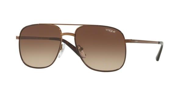 Vogue Eyewear Aurinkolasit VO4083S by Gigi Hadid 507413