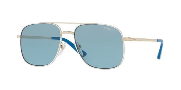 Vogue Eyewear Aurinkolasit VO4083S by Gigi Hadid 848/80