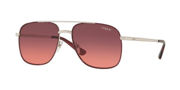 Vogue Eyewear Aurinkolasit VO4083S by Gigi Hadid 323/20