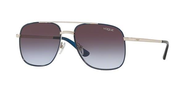 Vogue Eyewear Aurinkolasit VO4083S by Gigi Hadid 323/4Q