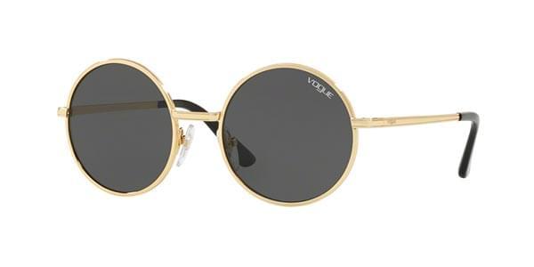 Image of Vogue Eyewear Aurinkolasit VO4085S by Gigi Hadid 280/87