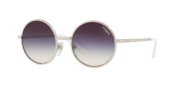 Vogue Eyewear Aurinkolasit VO4085S by Gigi Hadid 323/36