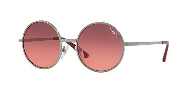 Vogue Eyewear Aurinkolasit VO4085S by Gigi Hadid 548/20