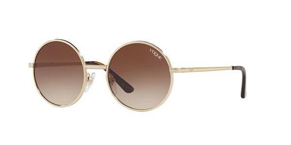 Vogue Eyewear Aurinkolasit VO4085S by Gigi Hadid 848/13