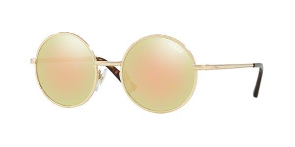 Vogue Eyewear Aurinkolasit VO4085S by Gigi Hadid 848/4Z