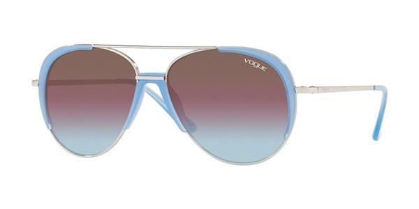 Image of Vogue Eyewear Aurinkolasit VO4097S 323/H7