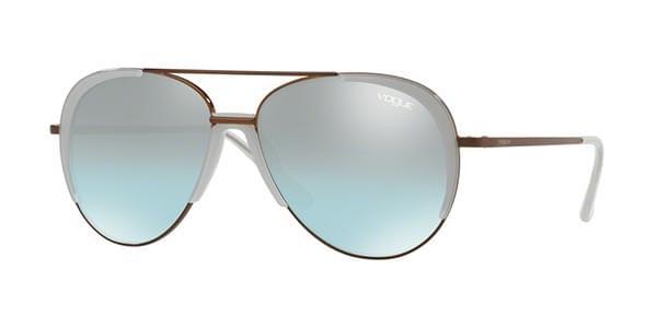 Image of Vogue Eyewear Aurinkolasit VO4097S 50747C