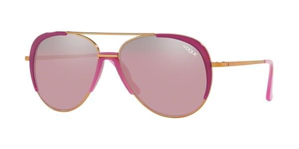 Image of Vogue Eyewear Aurinkolasit VO4097S 50757A
