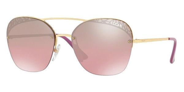 Image of Vogue Eyewear Aurinkolasit VO4104S 280/7A