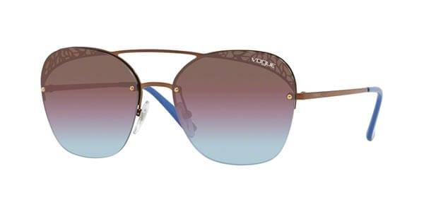 Image of Vogue Eyewear Aurinkolasit VO4104S 5074H7