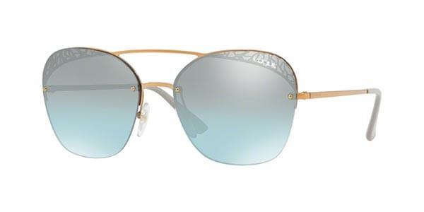 Image of Vogue Eyewear Aurinkolasit VO4104S 50757C