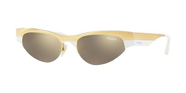 Image of Vogue Eyewear Aurinkolasit VO4105S 280/5A