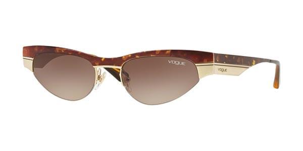 Image of Vogue Eyewear Aurinkolasit VO4105S 507813