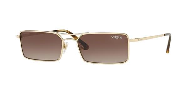 Image of Vogue Eyewear Aurinkolasit VO4106S 848/13