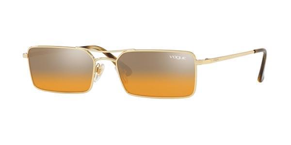 Image of Vogue Eyewear Aurinkolasit VO4106S 848/7H