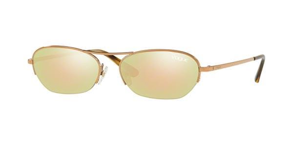 Image of Vogue Eyewear Aurinkolasit VO4107S 50754Z