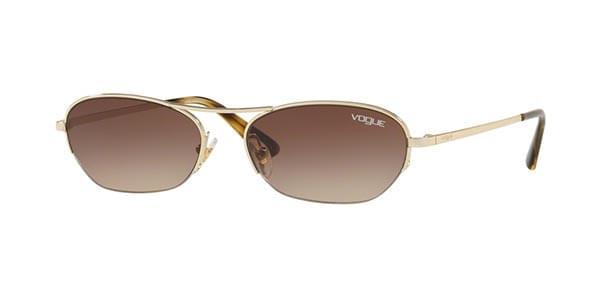 Image of Vogue Eyewear Aurinkolasit VO4107S 848/13