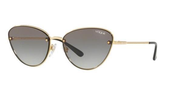 Image of Vogue Eyewear Aurinkolasit VO4111S 280/11