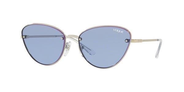 Image of Vogue Eyewear Aurinkolasit VO4111S 323/76